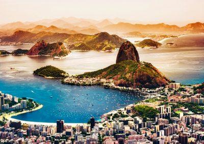 Rio de Janeiro-foto-banner