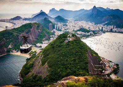 Rio de Janeiro-foto-local3