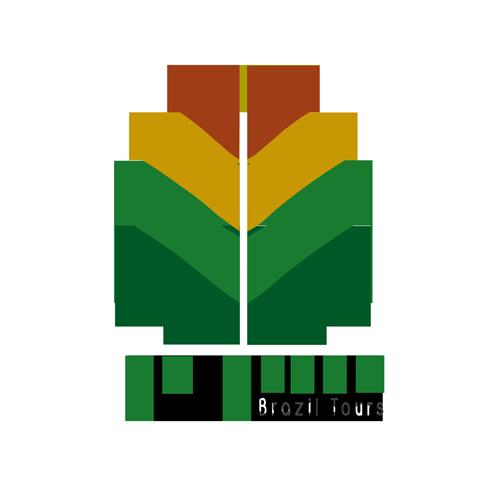 Go Green Brazil