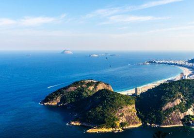 Rio de Janeiro-foto-local1