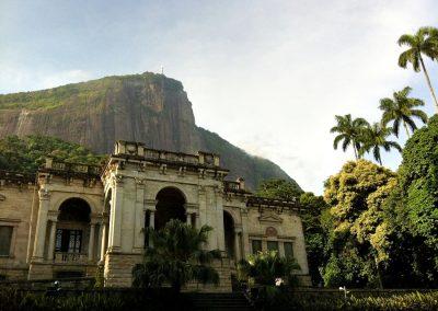 Rio de Janeiro-foto-local2